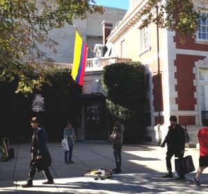 gle-columbian-embassy