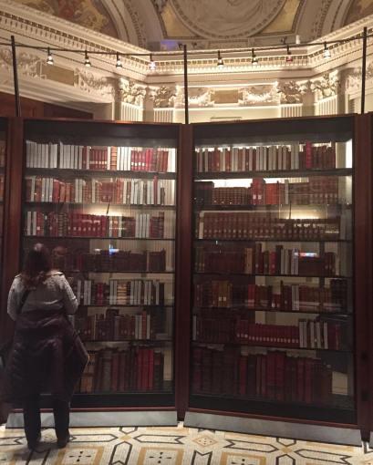 gle-g-at-thomas-jefferson-library-exhibit-loc