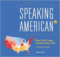 gle-speaking-american