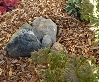 glc-p1060421-rocks