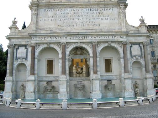 gld-fontana_dellacqua_paola01
