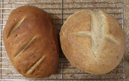 gl-barley-buttermilk-bread-2-7-17