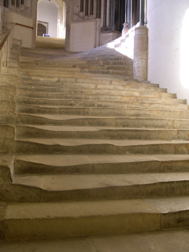wells-cathedral-steps