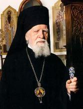 bishop_mitrofan
