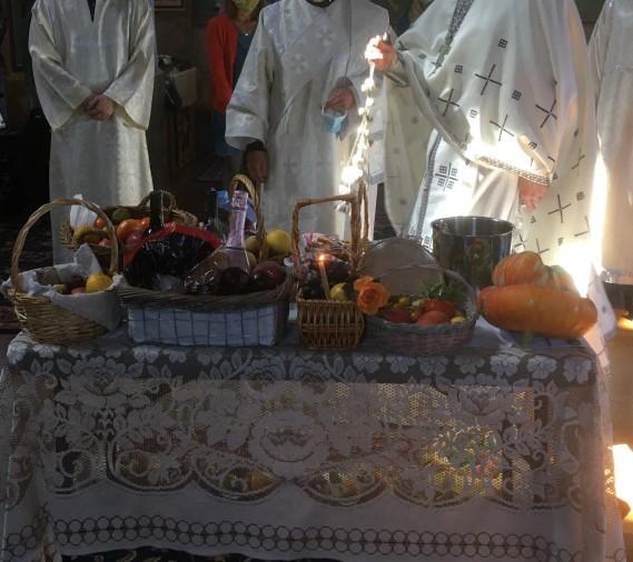Transfiguration 20 IMG_7178 (2)